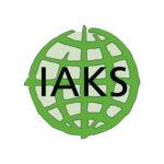 iaks_logo_for_members