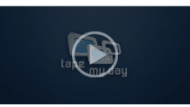 Tapemyday Video